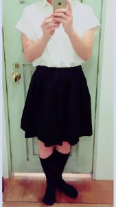 fitting_room_01_rev01